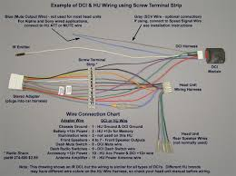 car stereo amp wiring diagram to jpg cool sony carlplant