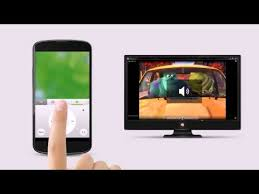 remote mouse 2802 apk for android aptoide - Remote Mouse Apk