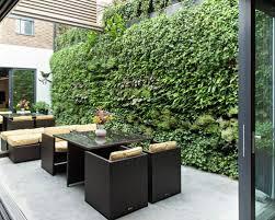 garden design garden design with retaining wall design