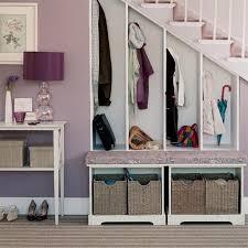 bedroom breathtaking gorgeous small room storage ideas diy