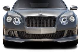 bentley penalty welcome to extreme dimensions inventory item 2012 2015