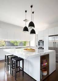design a kitchen island 13 tips to design a multi purpose kitchen island that will work