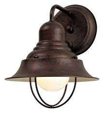 Carriage Light Beautiful Big Outdoor Light Fixtures 35 Best Images About Boat