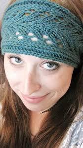 knitted headband přes 25 nejlepších nápadů na téma knitted headband na pinterestu
