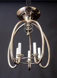 Chandelier Bobeches 385 Best Lighting Images On Pinterest Chandeliers Bronze And Irons