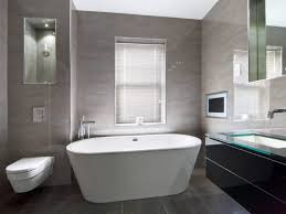 Award Winning B by Bathroom Vanity Minosa Award Winning Bathroom Grey Monochrome