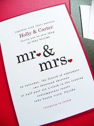 Invitation Pocket 31 Pocket Card Wedding Invitations Vizio Wedding