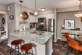 bellancia apartments rentals orlando fl trulia