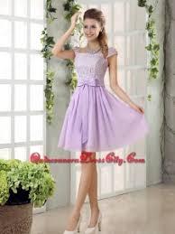 quince dama dresses dama dresses for quinceanera cheap quinceanera dama dresses 100