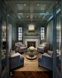 Home Color Schemes Interior by 1550 Best Design Ceilings Images On Pinterest Ceilings