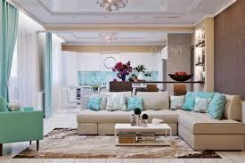 idee ouverture cuisine sur salon idee ouverture cuisine sur salon 10 deco salon moderne bleu get