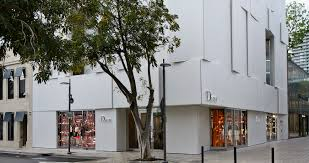 Home Goods Miami Design District by Store Scout