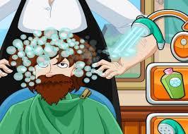 jeux de cuisine libre gratuit jeux de coiffure gratuit