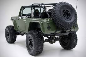 jeep commando custom jeep terra crawler by rch designs 4 i jeeps pinterest