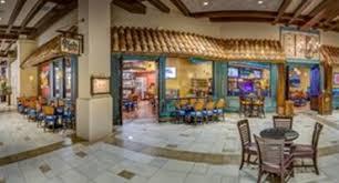 Rosen Shingle Creek Floor Plan Rosen Shingle Creek Orlando Hotels With Meeting Facilities