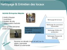 protocole nettoyage bureau protocole nettoyage bureau 28 images pse lyc 233 e sacr 233