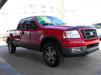 2004 ford f150 pictures 2004 ford f 150 pictures cargurus