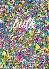 where to buy sprinkles in bulk bulk sprinkles the bakers party shopsprinkles layer cake shop