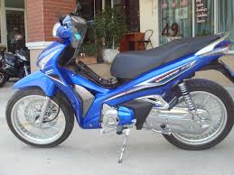 honda wave modified reviews prices ratings with various photos