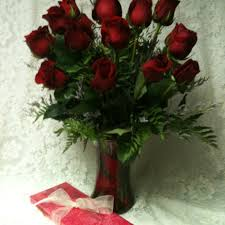 flower delivery houston houston florist flower delivery by someone s getting flowers