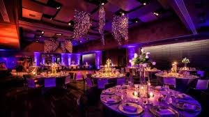 fort lauderdale wedding venues w fort lauderdale