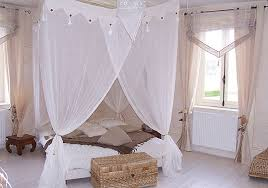 idee deco chambre romantique idee deco chambre romantique fabulous size of design