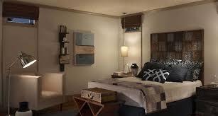Basement Bedroom Design Basement Bedroom Design Ideas Marceladick
