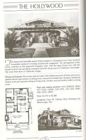 533 best floor plans images on pinterest house floor plans