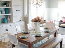 casual dining room ideas casual dining dining room simple igfusa org