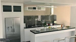ikea cuisine 3d simulateur cuisine 3d beautiful cuisine 3d affordable ikea cuisine d
