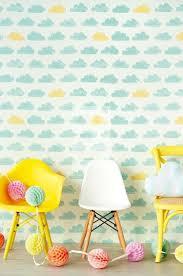 72 best kids room images on pinterest kids rooms baby room
