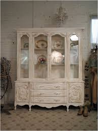 shabby chic china cabinet images of painted china cabinets elegant images 9 best shabby chic
