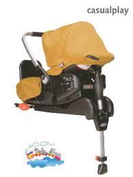 siege auto casualplay comparatif sièges auto bébé casualplay prima easy