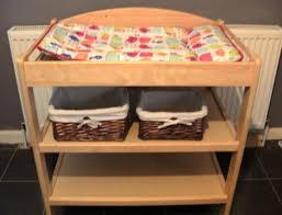 Changing Table Baby by Table Changing Tables Ikea And Basket Amazing Changing Table