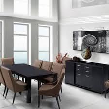San Diego Dining Room Furniture Casual Dining U0026 Bar Stools 91 Photos U0026 46 Reviews Furniture