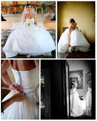 vera wang vw351071 empire waist gown with sash size 10 wedding
