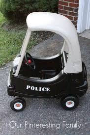 Can I Spray Paint My Car - 25 unique little tikes redo ideas on pinterest outdoor clothing