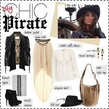 Female Pirate Halloween Costumes 10 Cool Homemade Pirate Costume Ideas Halloween Homemade