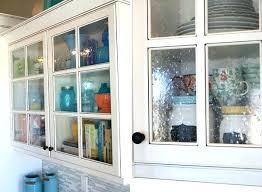 unfinished glass cabinet doors mullion cabinet doors change glass cabinet mullions to these in