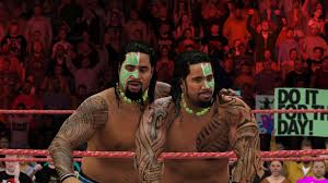 2k16 wwe xbox one target black friday official wwe 2k16 universe mode thread page 2 ign boards