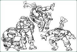 blue ninja coloring pages color turtles color turtles turtle color ninja coloring pages free