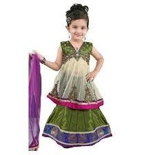 kids ethnic wear in delhi manufacturers suppliers u0026 retailers