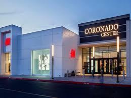 Supercuts Thanksgiving Hours Shopping Mall In Albuquerque Nm Coronado Center