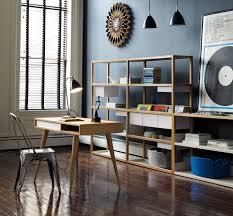 lap shelving case furniture