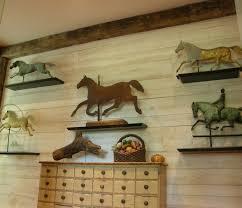 horsin u0027 around u0026 folkin u0027 around equestrian stylist