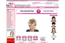 hair generator collections of hairstyle photo generator cute hairstyles for girls