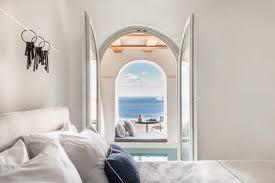 greek bedroom greek mediterranean interior bedroom design art home design ideas