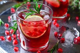 pomegranate margarita pomegranate iced tea makes 1 serving ingredients 1 teaspoon