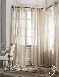 Sheer Gray Curtains by Bedroom Design Marvelous Curtain Design Grey Curtains Bathroom