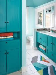bm winter gates paint color for cabinet love the paint color